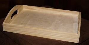 DSCF1865 (2)
