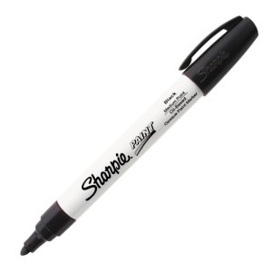 Sharpie_PaintMd_black