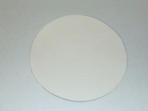 DSCF3029 (2)