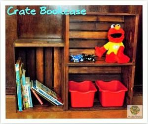 bookcase2 (2)