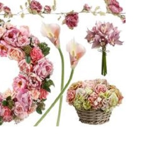 200_200_flower_shape_1