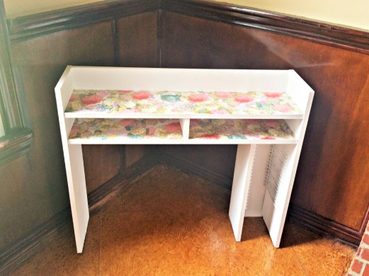 upcycled desk 8