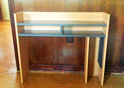 upcycled desk 9