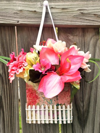 Floral Decor 10