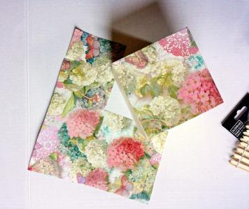 Floral Decor 2