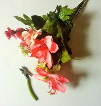 Floral Decor 5