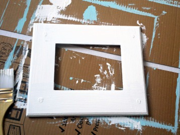 Frame Crafts 2