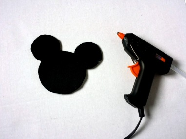 Mickey Wand 3