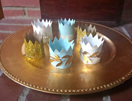 Paper Roll Crown 6 (2)