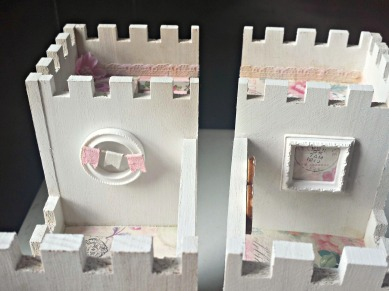 Shabby Castle 11