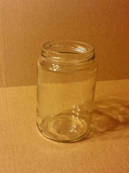 tint glass 1