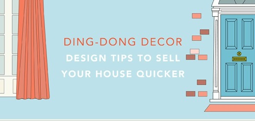 ding-dong-decor2