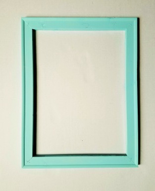 memo frame 2