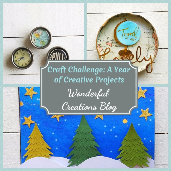 creativeprojects2