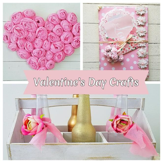 ValentinesDayPhoto