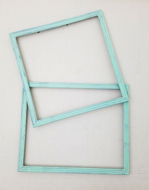 painted frames 2